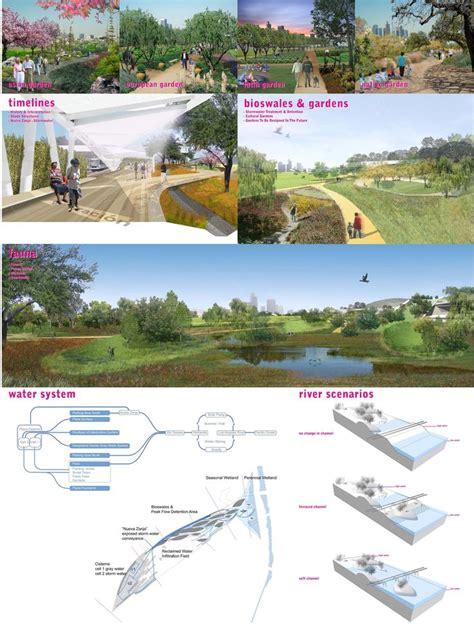 san francisco landscape architecture 59 best landscape architecture competition images on