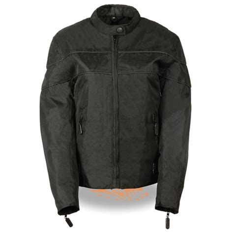 lightweight motorcycle jacket s textile motorcycle jackets lightweight best value