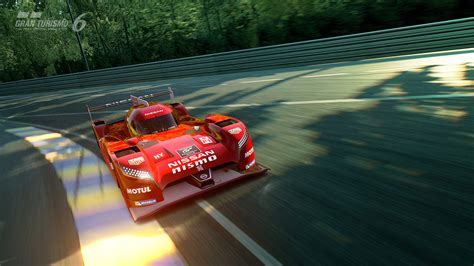 nissan gran turismo racing gt academy 2015 get the nissan gt r lm nismo in the