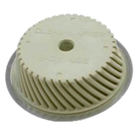 Filter Transmisi D3c Out 8s9130 separator made to fit style rainbow vacuum cleaners