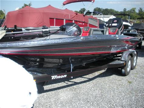 triton boat steering wheel for sale triton bass boat trailer boats for sale