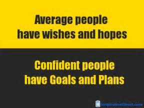 Success Quotes. QuotesGram