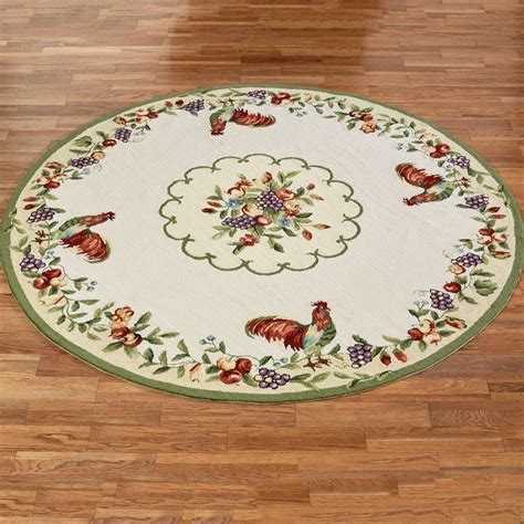 Rooster Area Rugs Rooster Area Rugs Rooster And Hens Area Rugs Rooster And Hens Area Rugs Rooster And Hens
