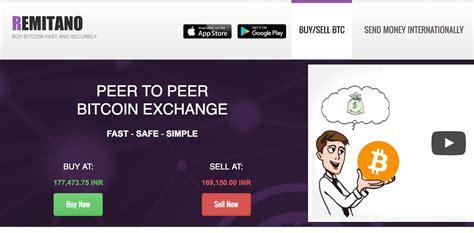 bitcoin exchange australia bitcoin exchange australia reviews bitcoin chat live