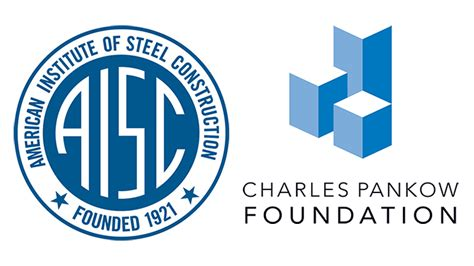 design management guide charles pankow foundation modern steel construction