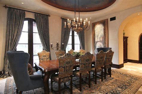 Opulent Style opulent mediterranean style mansion in 10