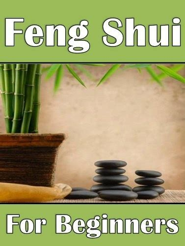 feng shui for beginners 88 best images about feng shui on pinterest health home