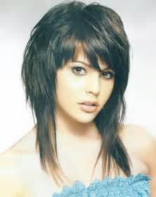 medium hairstyles trends 2013 2014 for 2 artbyhair