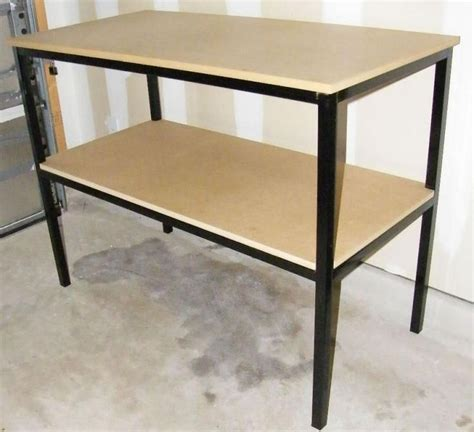 laundry benches work bench laundry room pinterest