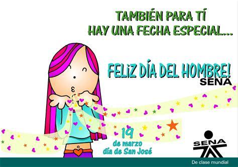imagenes de feliz dia del hombre para facebook blog centro agroecol 243 gico y empresarial feliz d 237 a del hombre