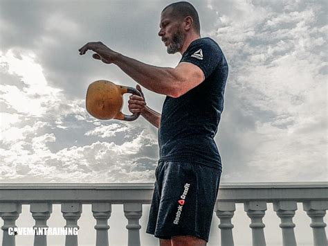 swing clean kettlebell clean instructions for crossfitters