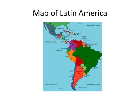 south america map song america culture