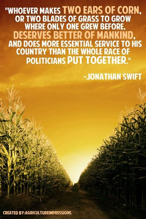 crop insurance important for ag industry washington ag 185 best images about farm sayings on country agriculture farming and farm