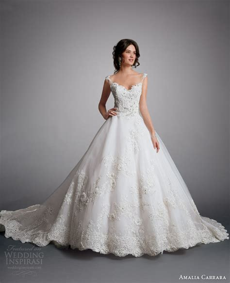 Wedding Dresses Nc by Sell Wedding Dress Fayetteville Nc Wedding Dresses In Jax