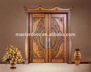 Door Design In India door wooden main wooden door design indian wooden door design product