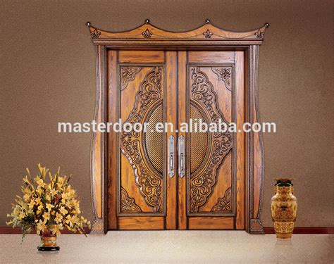 wooden door designs for indian homes images indian house front safety door design solid wood double