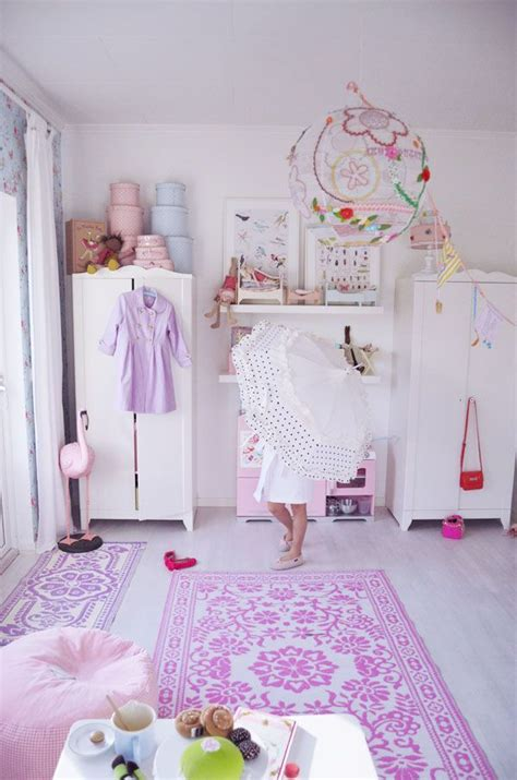girls bedroom rug love the rug home bedroom ideas for my girls