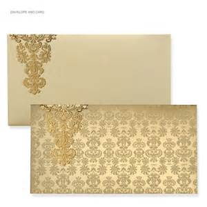 islamic wedding cards indian wedding cards wedding invitations