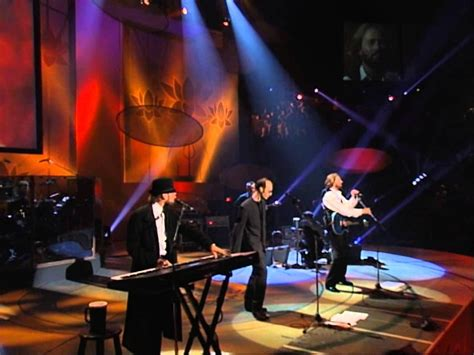 bee gees one 1997 bee gees tragedy live in las vegas 1997 one