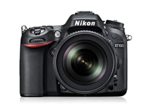 best lenses for the 24 mpix nikon d7100: wide angle and