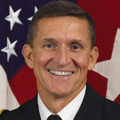 michael quot mike quot flynn bio net worth height facts dead michael quot mike quot flynn bio net worth height facts dead