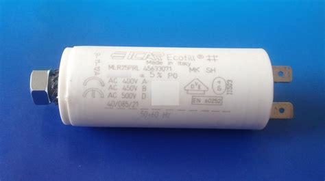 icar ecofill capacitor icar capacitor mlr 25 28 images kondensator icar ecofill mlr25prt uf22 frankfurt markt de