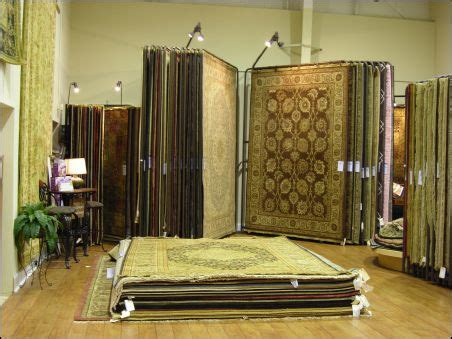 area rugs knoxville tn our showrooms best flooring showrooms in knoxville and