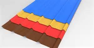 Roofing Sheets Roofing Sheets Free 3d Model Sldprt Sldasm Slddrw