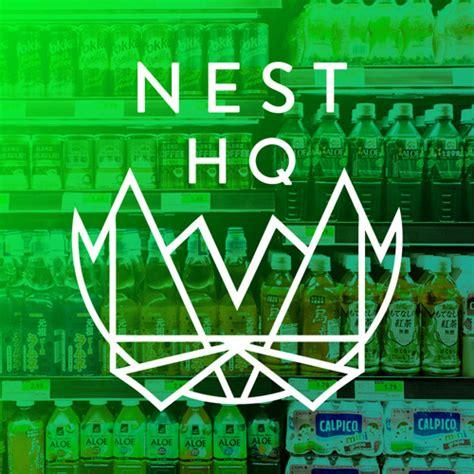 download mp3 didi kempot pantai klayar download lagu nest hq minimix shawn wasabi