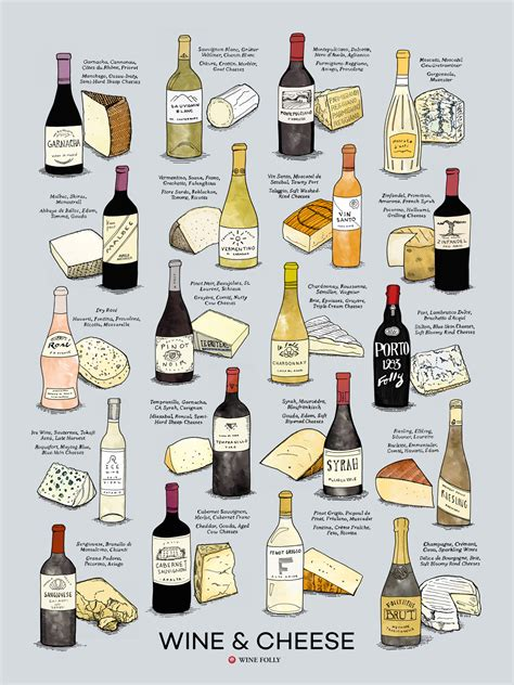 best food and wine pairings 6 tips on pairing wine and cheese wine folly