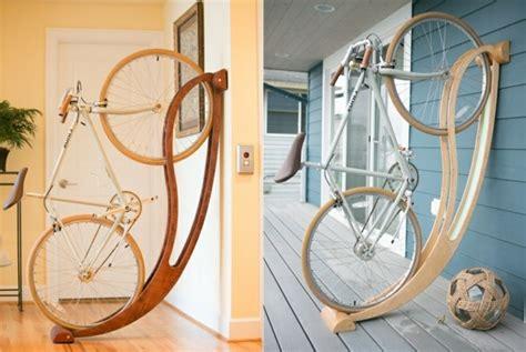 Porte Vélo Voiture by Un Rangement V 233 Lo Nous Allons Vous Aider 75 Id 233 Es