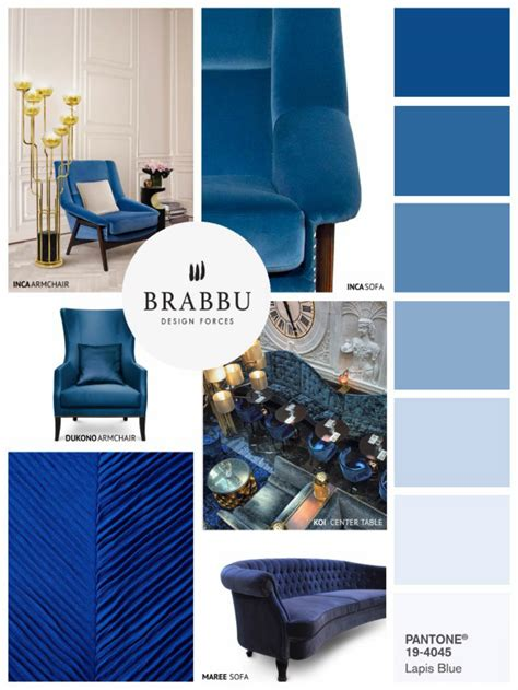 2017 home decor trends home decor color trends for spring 2017 according to pantone
