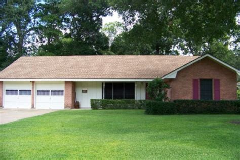 3 bedroom houses for rent in beaumont tx 3 bedroom houses for rent in beaumont tx 28 images 3