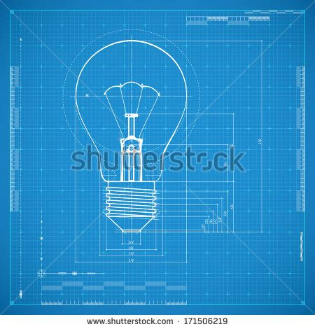 house plan vector background royalty free stock images image 4646979 blueprint stock images royalty free images vectors