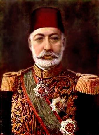 house of osman mehmed peoplecheck de