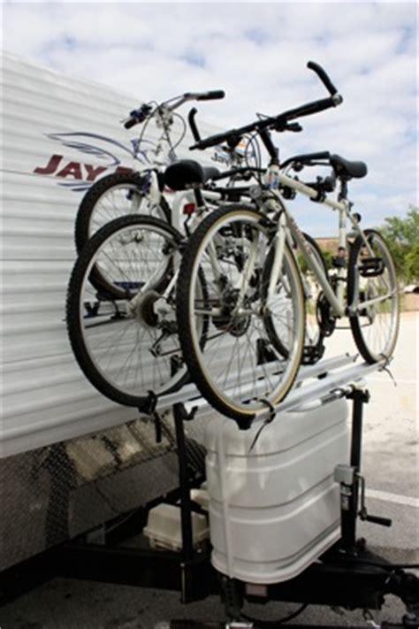 arvika bike rack reviews arvika bike rack review travels trails sails