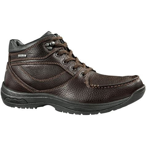 dunham boots s dunham incline mid boots 202365 casual shoes at