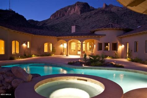 luxury homes tucson az luxury homes tucson az tucson az luxury real estate