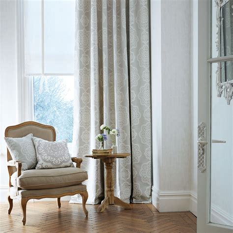 harlequin curtains style library the premier destination for stylish and