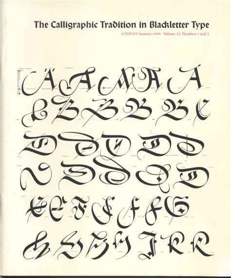 font design calligraphy calligraphy letter designs www pixshark com images