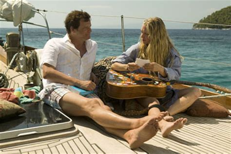 mamma mia! the movie | movie page | dvd, blu ray, digital