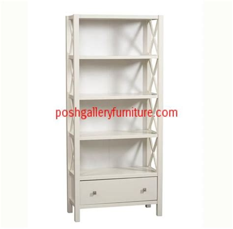 Rak Partisi Minimalis Duco Putih 17 best images about dekorasi rumah on childs bedroom child room and wooden houses