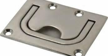 trap door hardware interests i trap