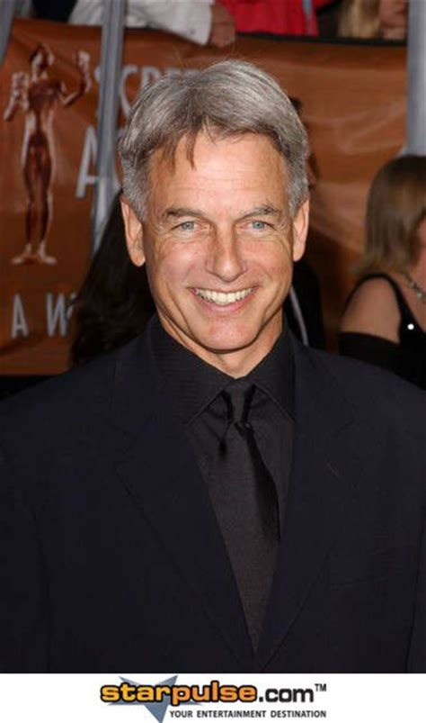 whats the gibbs haircut about in ncis 17 best images about mark harmon on pinterest love boat