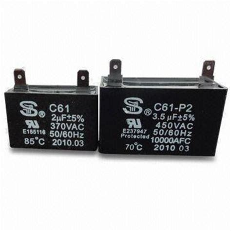 c61 p2 capacitor capacitor c61 p2 28 images household appliances and lighting sheng ye electric co ltd tyle
