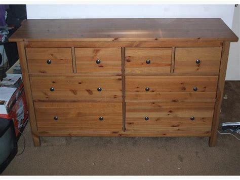 Hemnes 8 Drawer Dresser by Hemnes 8 Drawer Antique Stain Dresser City
