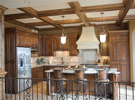 Sioux Falls Kitchen And Bath 187 Products 187 Millwork Sioux Falls Kitchen And Bath