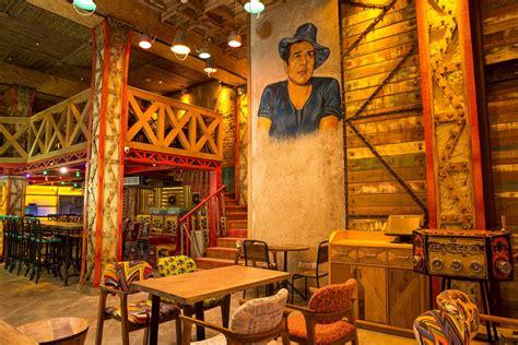 Restaurants Decor Ideas by Bollywood Themed Restaurants In Delhi Ncr Magicpin Blog