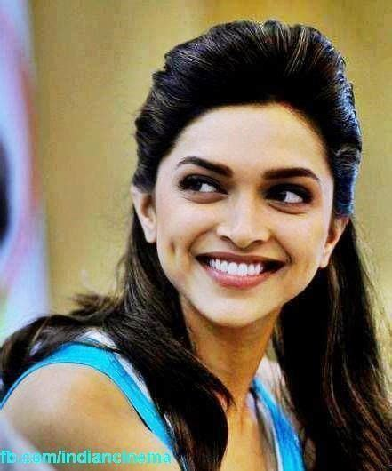 best smile which has the best smile quora