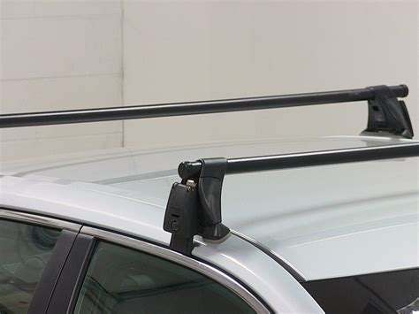 Camry Roof Rack by Roof Rack For Toyota Camry 2014 Etrailer